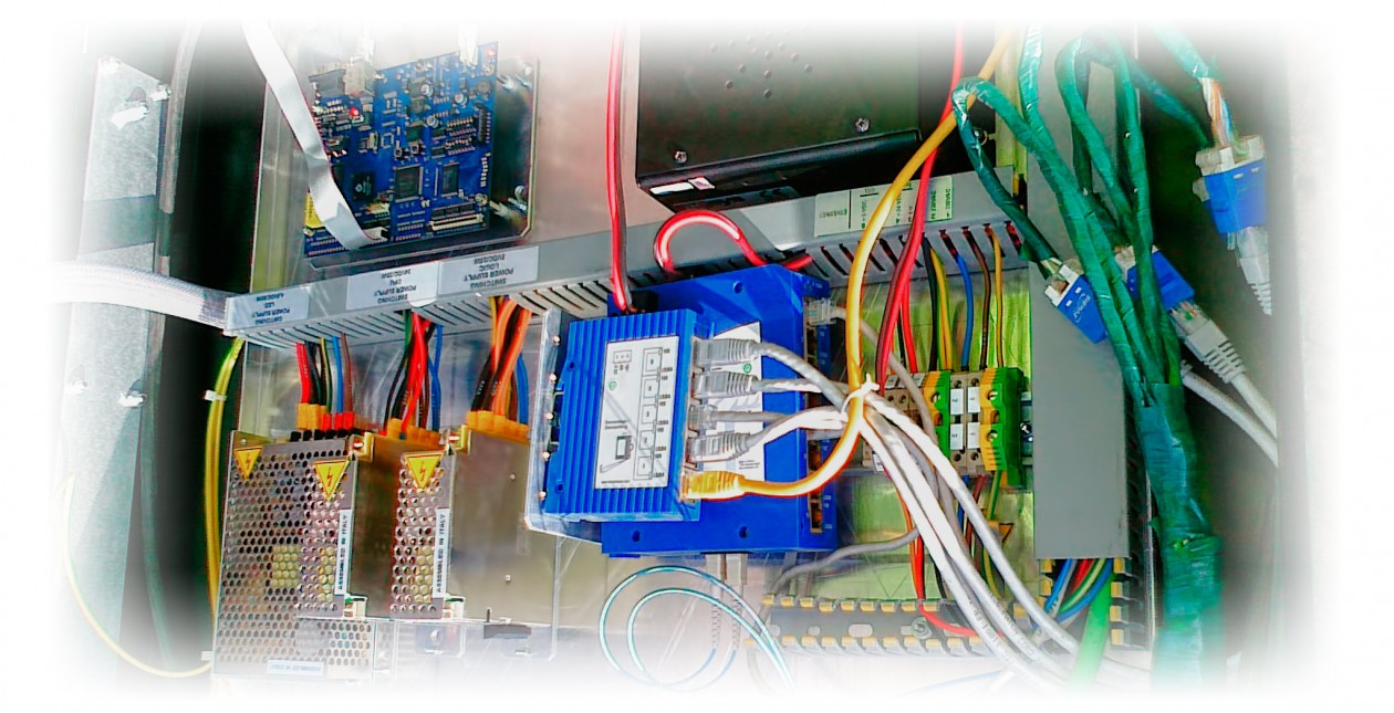We have over 15 years