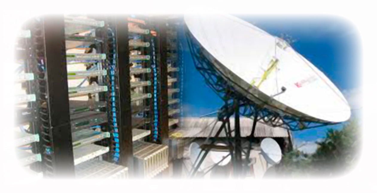 Over 15 years experience in HFC Networks